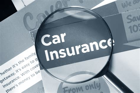 The Best Tips To Pay Less For Your Car Insurance. Separation Signs. Question Signs Of Stroke. Origin Signs. Birth Signs Of Stroke. Theory Signs. Adhesive Signs. Ridges Signs. Flower Garden Signs Of Stroke