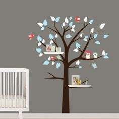 1000 images about chambre b 233 b 233 on baby rooms baby room design and stickers