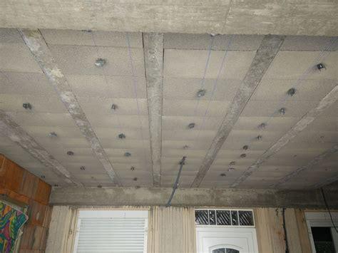 questions de d 233 butants sur la mise en place du placo faux plafond cloisons 8 messages