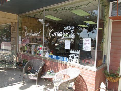 100 el patio cafe wichita ks college hill coffee winfield menu prices u0026 restaurant