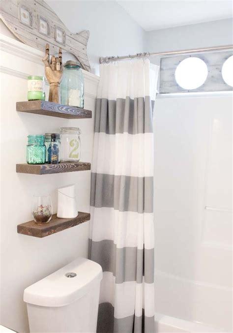 32 sea style bathroom interior and decorating inspiration home improvement inspiration