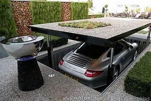 Auto In Der Garage : autos sch ner parken yoshi s blog ~ Whattoseeinmadrid.com Haus und Dekorationen