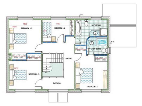 House Design Software Online Architecture Plan Free Floor