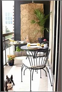 Bodenbelag Balkon Mietwohnung : bodenbelag fr balkon und terrasse download page beste wohnideen galerie ~ Markanthonyermac.com Haus und Dekorationen