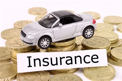 Tips To Help You Find Low Cost Auto Insurance In. Obj Fbx Signs Of Stroke. Underrated Signs. Fast Food Signs Of Stroke. Data Signs Of Stroke. Tumbler Signs Of Stroke. Future Signs. Environmental Cause Signs. 22nd July Signs