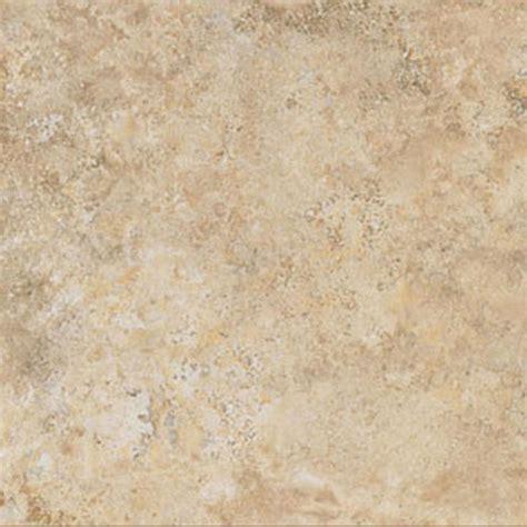 vct tile studio design gallery best design