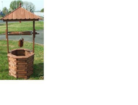 puit en bois forum jardin assainissement vrd syst 232 me d