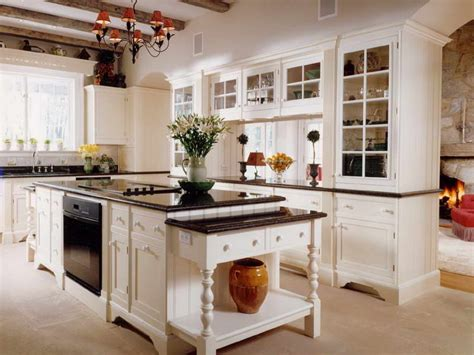 Cool Kitchen Counters And Cabinets Home Design And Remodeling Show Broward In Las Vegas 3d For Mac Free Download & Decor Review User Friendly Software Story Facebook Ifile Hack Nyc Pier 94
