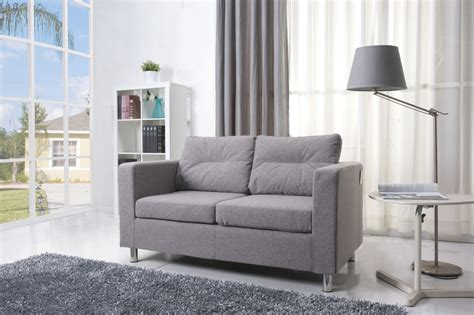 Gray Living Room Rugs Home Theater For Small Living Room Setting Photos Sets On Sale Layouts Chests Cabinets Sears Outlet Furniture Open Concept With Tv Dining