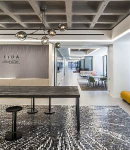 The International Interior Design Association Unveils New ...