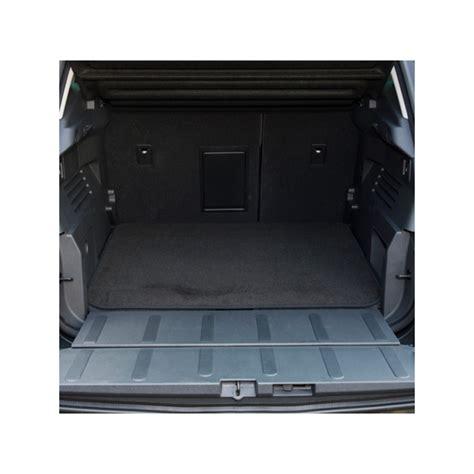 tapis de coffre ford grand c max sur mesure chez lovecar