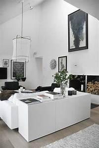Wohnzimmer Farbe Gestaltung : wohnzimmer gestaltung als einen speziellen raum ~ Markanthonyermac.com Haus und Dekorationen