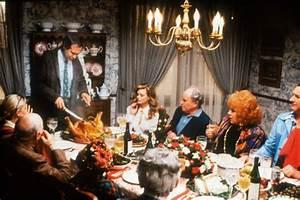 Weihnachtsessen In Deutschland : gans karpfen oder kartoffelsalat was sagt dein weihnachtsessen ber deine familie aus mit ~ Markanthonyermac.com Haus und Dekorationen
