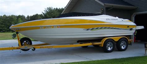 Texas Boat Lettering Requirements by Proper Texas Registration Display Download Pdf