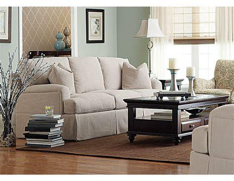 haverty living room furniture modern furniture havertys contemporary living room design