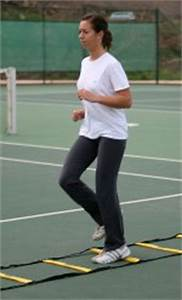 Advantage Tennis - Tennis Coaching and Tennis Fitness ...