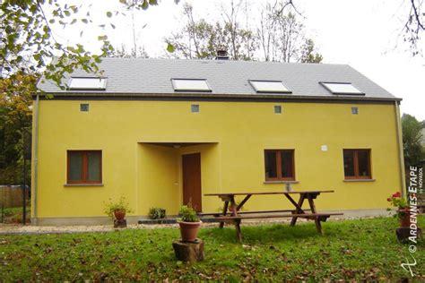 maison exotique pour des vacances inoubliable en maison de vacances pour 9 personnes 224 chiny sur semois en