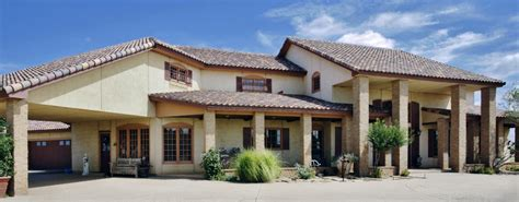 Cheap Boat Rentals In Big Bear Lake by Big Homes For Cheap Prices Gallery Of Five Million