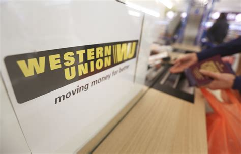 sainsbury s bank announces new relationship with western union global banking and finance