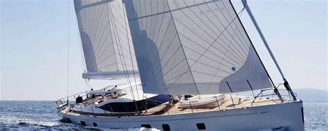 Sail Charter Croatia by Yacht Charter Croatia Gulet Charter And Yacht Charter In