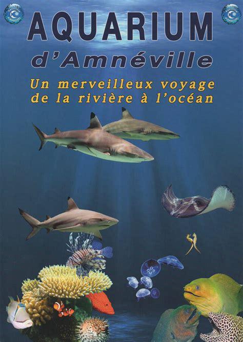 forfait zoo aquarium d amneville zoo aquarium d amneville 224 amneville du 05 01 2016 au