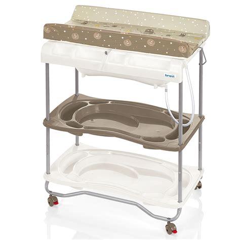 table 224 langer atlantis avec baignoire moka 40 sur allob 233 b 233