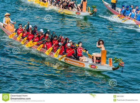 Dragon Boat Festival Hong Kong Stanley by Dragon Boats Festival Race Stanley Beach Hong Kong