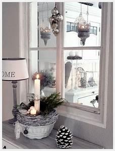 Weihnachtsdeko Ideen 2017 : 173 besten weihnachtsdeko 2017 bilder auf pinterest weihnachten weihnachtsdekoration und ~ Markanthonyermac.com Haus und Dekorationen