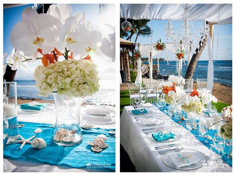 Hawaiian Style Event Rentals Rustic Backyard Wedding And Garden Putting Greens In Bash Beautiful Pools Design Ideas With Fire Pit Barney The Gang A Day At Beach Logo