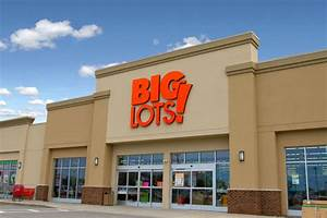 Big Lots unveils 'Store of the Future' | Retail Leader