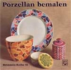 Porzellan Bemalen München : porzellanmalerei ~ Markanthonyermac.com Haus und Dekorationen