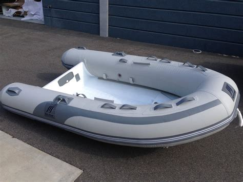 Inflatable Boats Online by New M Marine Inflatables Rib 2 4 To 3 0 Mtrs Skiffs