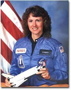 Women's History Month   Women@NASA   Page 3