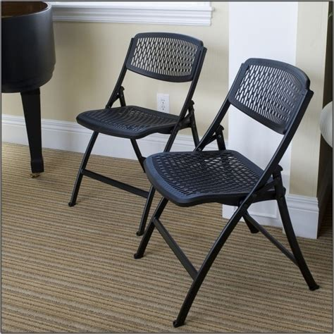 sams folding chairs chairs model