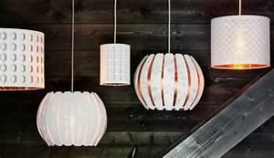Philips Lampe Bunt : philips hue das kabellose led beleuchtungssystem im test ~ Markanthonyermac.com Haus und Dekorationen