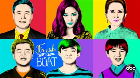 Fresh Off The Boat Episodes Online by Watch Fresh Off The Boat Online At Hulu