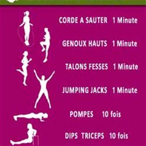 astuces pour maigrir sport