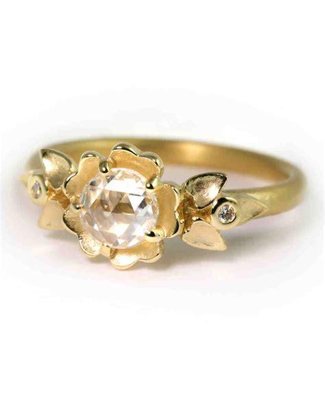 Yellow Gold Engagement Rings  Martha Stewart Weddings. Hidden Sapphire Wedding Rings. Wood Hawaii Engagement Rings. Power Rings. Secrets Rings. Golden Wedding Wedding Rings. Mystic Topaz Engagement Rings. 2.0 Carat Engagement Rings. Horse Shoe Wedding Rings