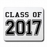Image result for class of 2017 pictures
