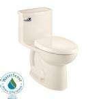 korky toilet valve reviews on popscreen