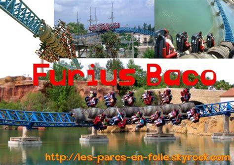 furius baco port aventura related keywords furius baco port aventura keywords