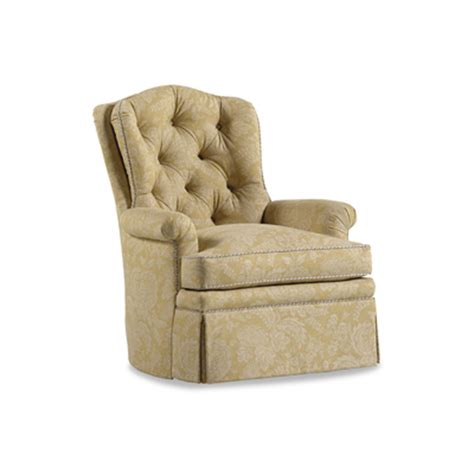 charles 210 sr charles o henry swivel rocker discount furniture at hickory park