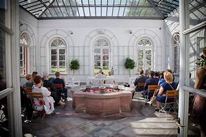 Fotograf Bad Homburg : hochzeitsfotograf rheingau euer hochzeitsfotograf in rheingau ~ Markanthonyermac.com Haus und Dekorationen
