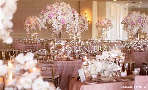 Blush Pink Vintage Wedding The Hotel Del Coronado  Karen. Bohemian Wedding Dress Pictures. Backless Wedding Dress Church. Vintage Wedding Dresses Elizabeth Avey. Ivory Wedding Dresses South Africa