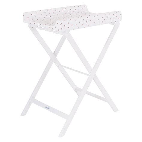 table 224 langer trixi blanc pois 15 sur allob 233 b 233