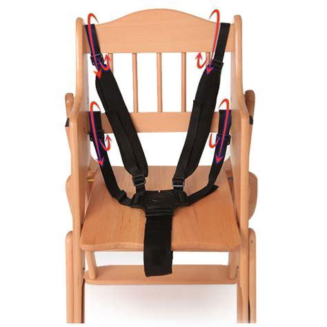 achetez en gros chaise haute harnais en ligne 224 des grossistes chaise haute harnais chinois