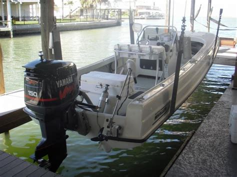 Boat Financing The Hull Truth by Financing Old Boat The Hull Truth Boating And Fishing