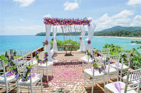 Top Wedding Destination In Thailand  The Wedding Bliss. Wedding Poems For Him. Wedding Consultant Usa. Agenzie Wedding Planner Monza E Brianza. Real Simple Wedding Planner Guide. Affordable Wedding Photography Houston. Wedding Albums Heritage. Unique Wedding Anniversary Ideas. Wedding Quotes To Couple