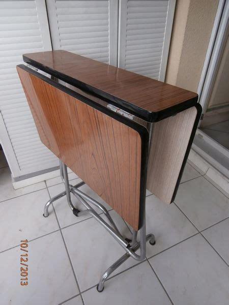 table pliante neuve cher partir clasf