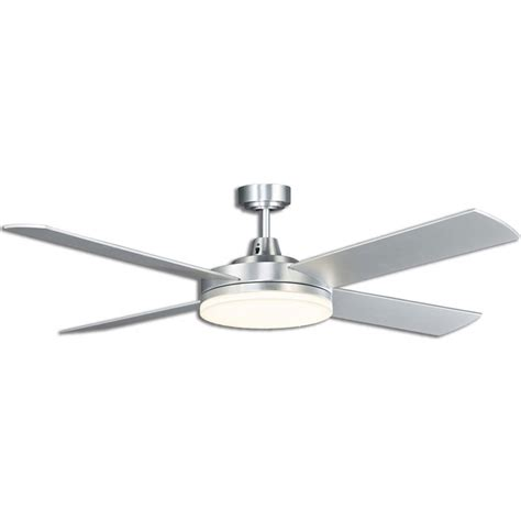 Low Profile Ceiling Fan by 25 Reasons To Install Low Profile Ceiling Fan Light Kit